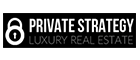 private startgey.com